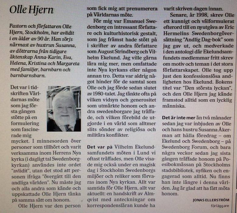Olle Hjern (Ellerström).jpg