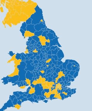 England brexit.jpg