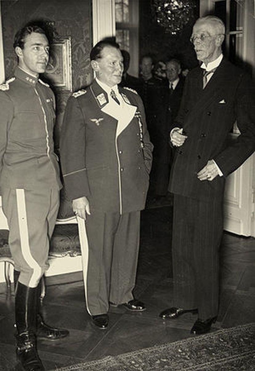gustav-adolf-gering-gustav-v-1939-2.jpg