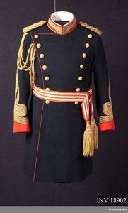 Onodera_Makoto_Uniform.jpeg