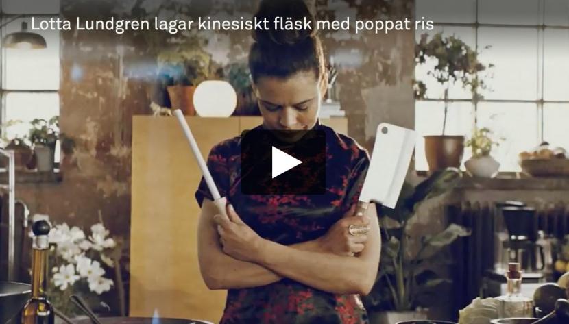 videopuff-kinestiskt-flask.jpg