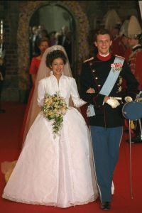 604e8c918672bd4f0254684cb3d50112--princess-alexandra-danish-royalty