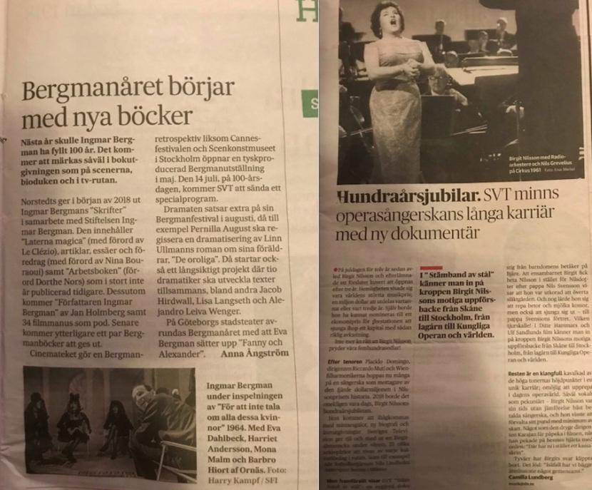 Bergman Nilsson.jpg