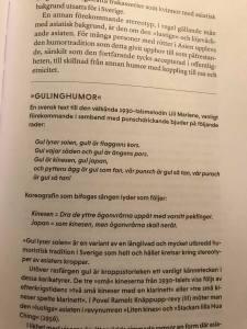 gulinghumor