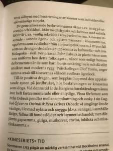 Osbeck