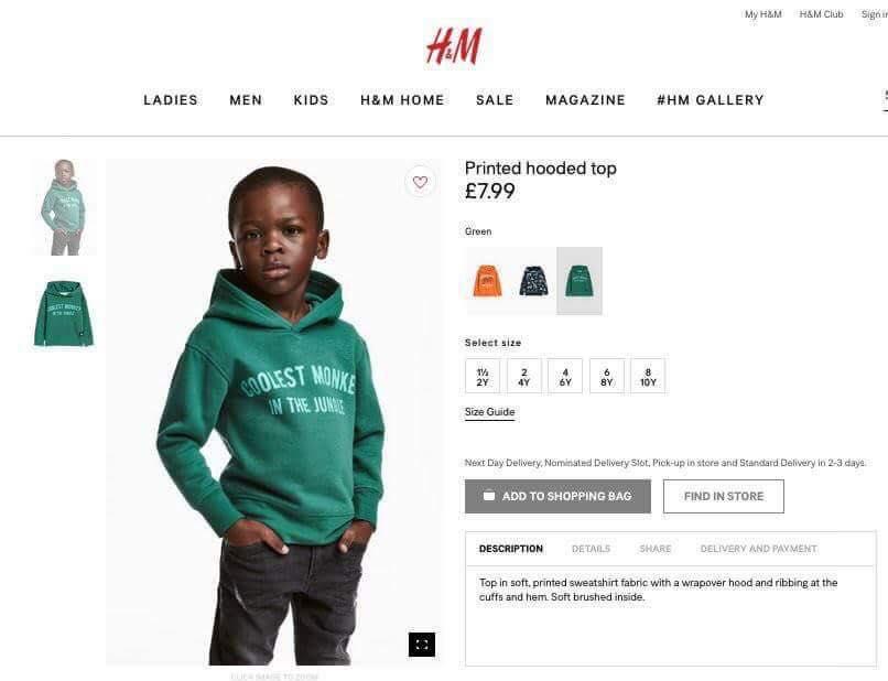 H&M jan 2017.jpg
