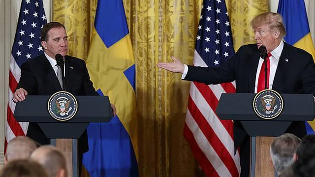 Donald-Trump-Stefan-Lofven-700-394-ny-teknik.jpg