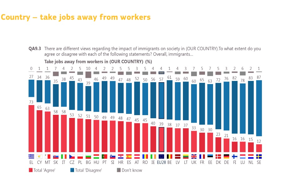 Take jobs.jpg