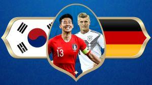sydkorea-tyskland2-jpg