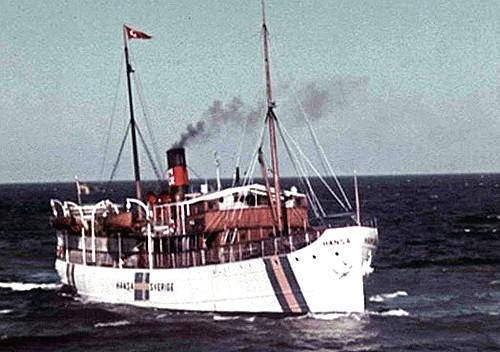 marin-130.jpg