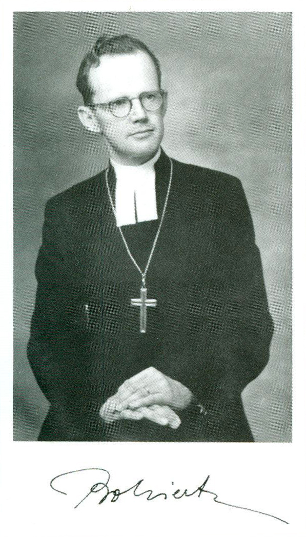 Biskop_Giertz.jpg