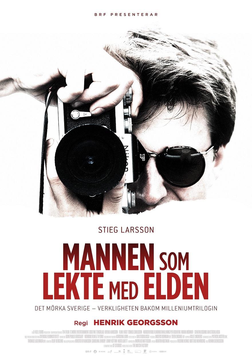 ec1197835b1b93da21cd5ca3cbbd5e17-mannen_som_lekte_med_elden_poster.jpg