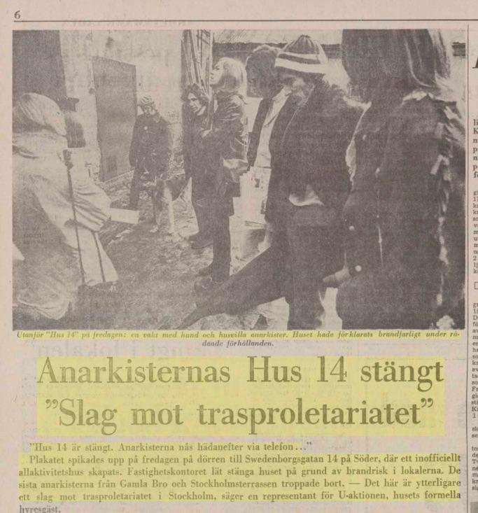 DN 14 nov 1970.jpg