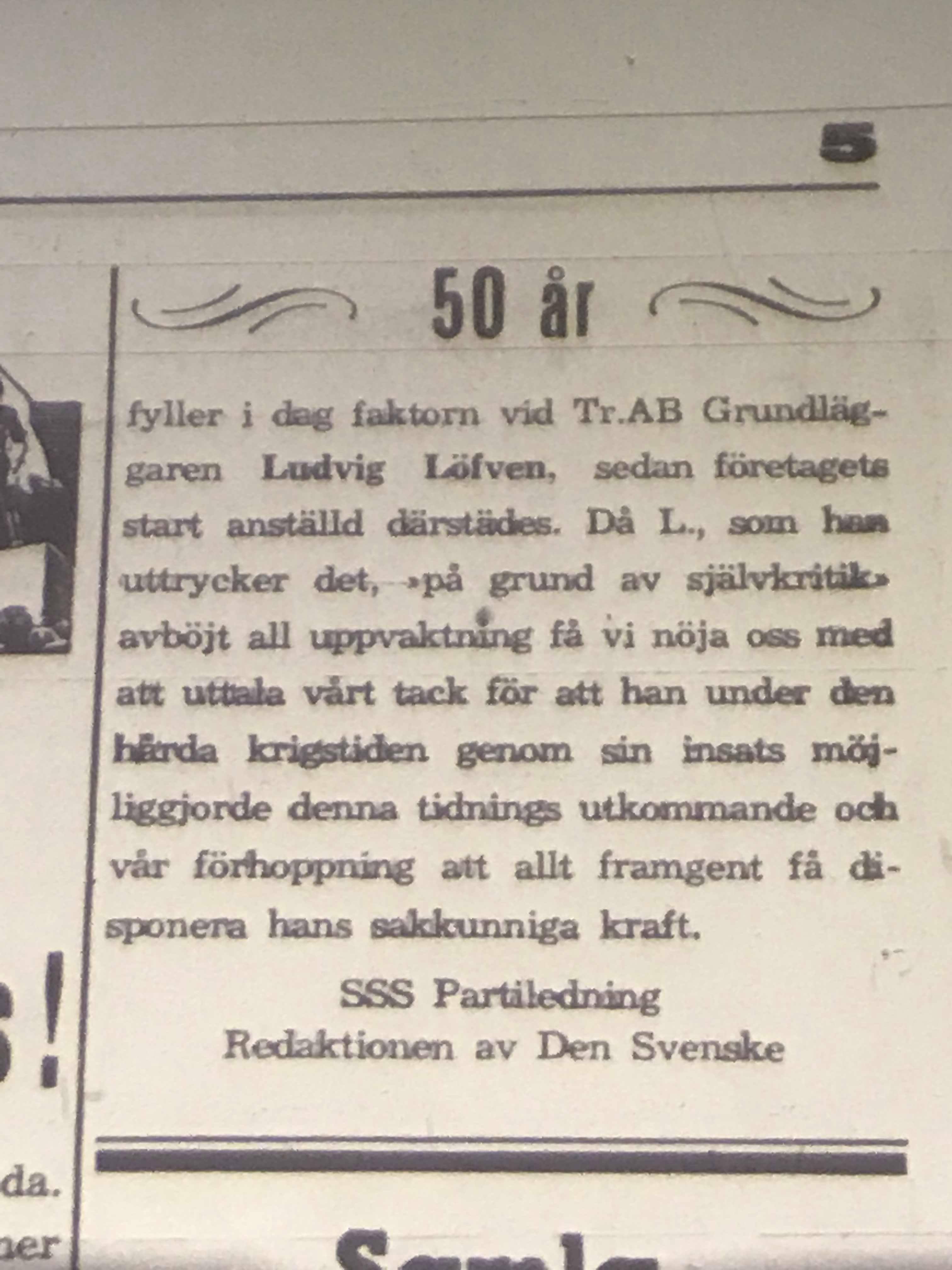 DSF 38 18:5 1946 (kopia).jpg