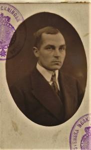 horst_von_pflugk-harttung_1919