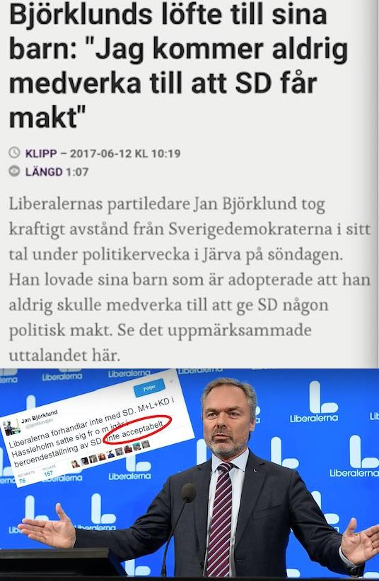 Björklund.jpg