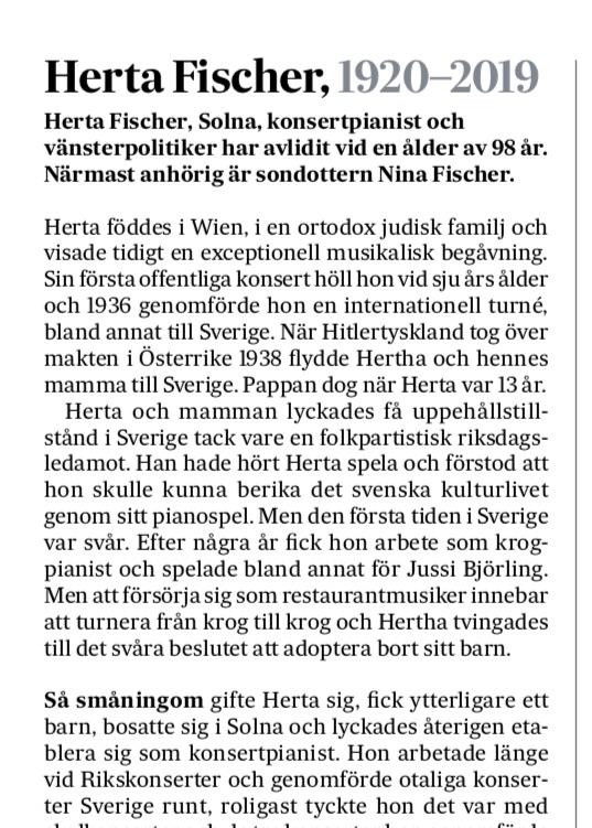 Hertha Fischer.jpg