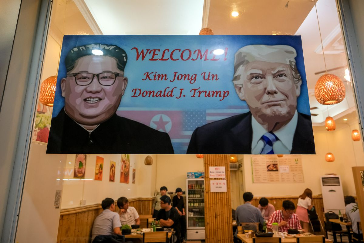 trump-kim-vietnam-summit.jpg