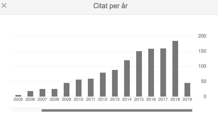 Google Scholar 2.jpg