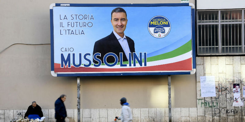 Caio-Giulio-Cesare-Mussolini.jpg