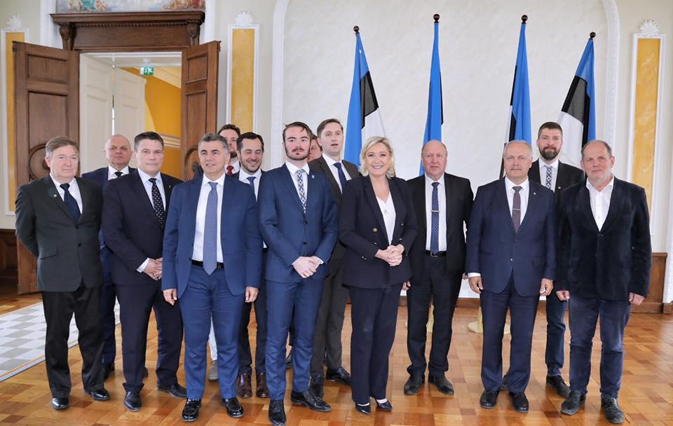 Le-Pen-in-Tallinn-14-May-2019-II.jpg