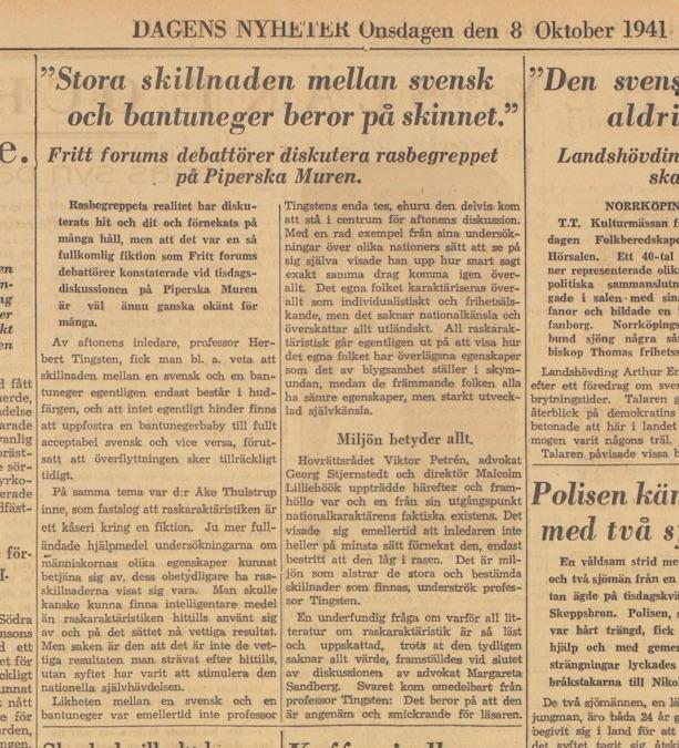 DN 8 okt 1941.jpg