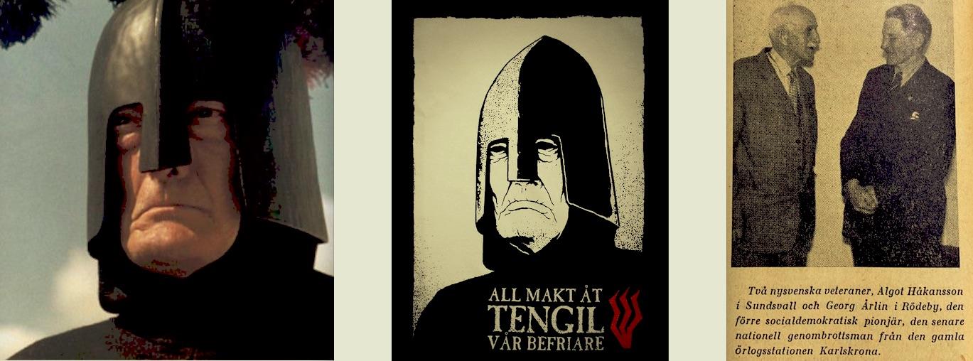 TENGIL.jpg