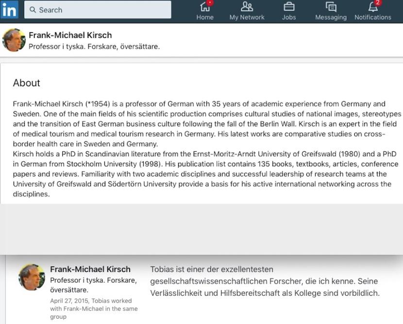 FM Kirsch.jpg