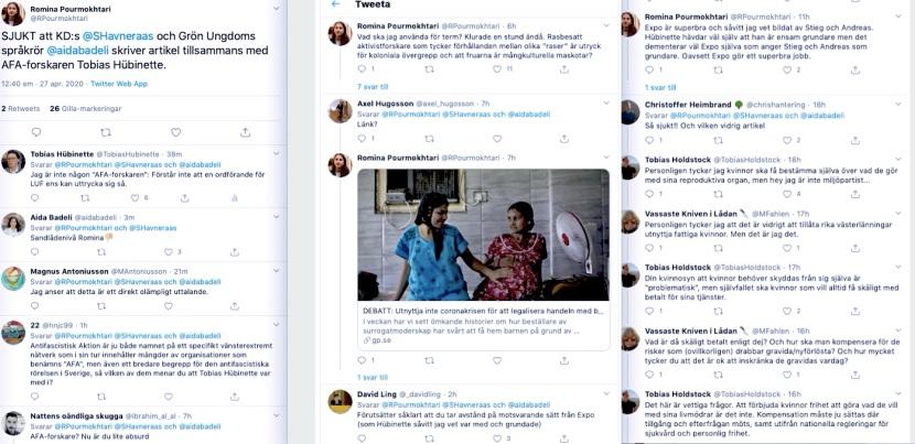 ROMINA Twitter apr 2020.jpg