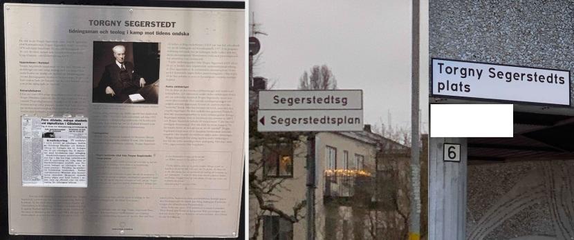 Segerstedt.jpg