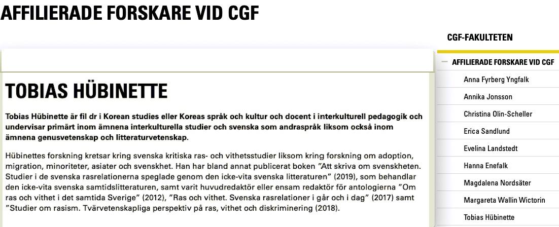 CGF.jpg