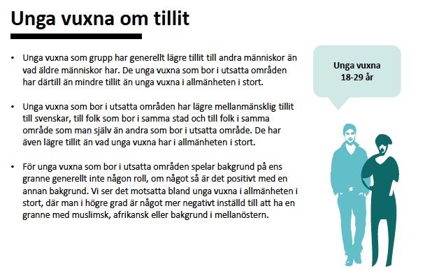 TILLIT2.jpg