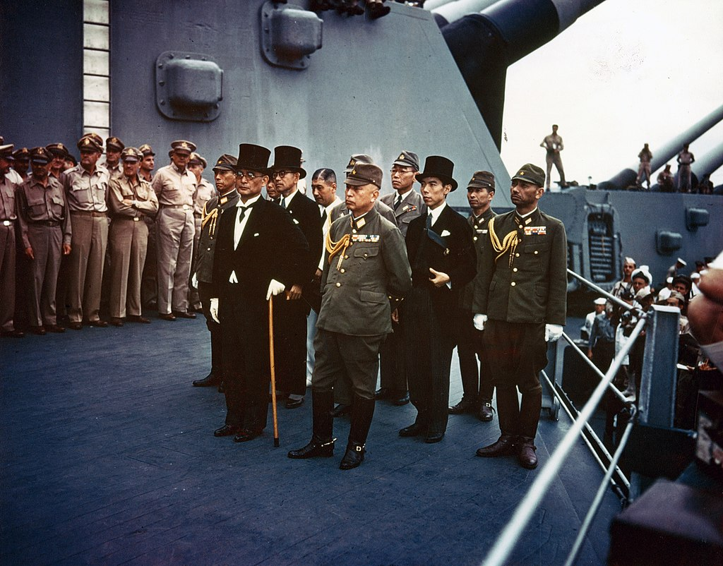 1024px-Surrender_of_Japan_-_USS_Missouri